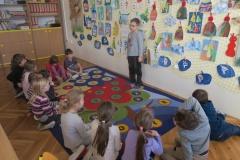 recitace-tridni-skolni-022