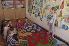 recitace-tridni-skolni-023