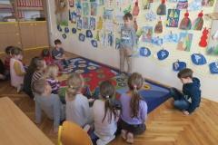 recitace-tridni-skolni-025