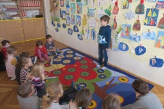 recitace-tridni-skolni-026