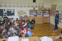 recitace-tridni-skolni-028