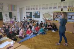 recitace-tridni-skolni-029