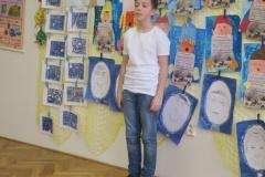 recitace-tridni-skolni-032