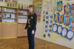 recitace-tridni-skolni-034