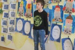 recitace-tridni-skolni-036