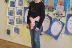 recitace-tridni-skolni-037