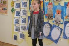 recitace-tridni-skolni-038