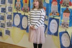 recitace-tridni-skolni-042