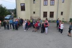 sportovni-den-litultovice-011