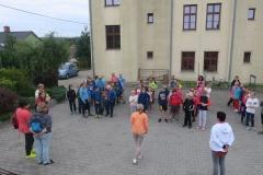 sportovni-den-litultovice-013