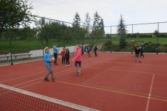 sportovni-den-litultovice-022