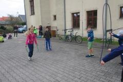sportovni-den-litultovice-023