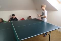 stolni-tenis-sd-005