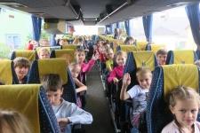 Výlet do Kroměříže