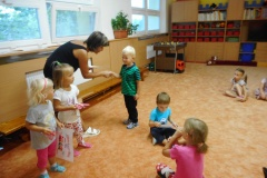 zahajeni-skolniho-roku-011