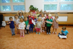 zahajeni-skolniho-roku-016