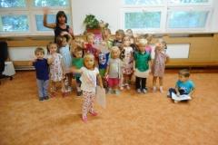 zahajeni-skolniho-roku-017
