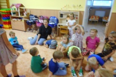 zahajeni-skolniho-roku-019