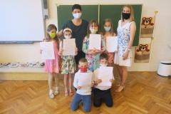 zaver-skolniho-roku-004