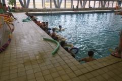 posledni-plavani-008