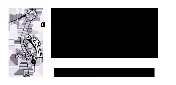 ZŠ a MŠ Dolní Životice - logo